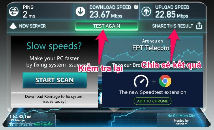 kiem-tra-toc-internet-3