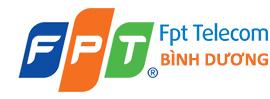 FPT Bình Dương