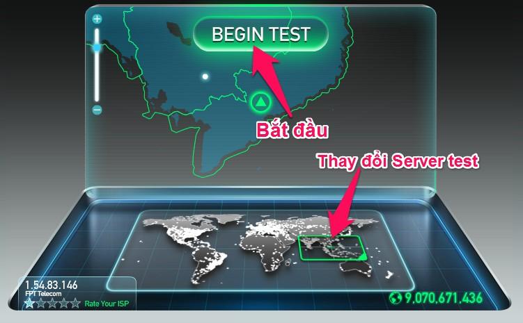 kiem-tra-toc-internet-1