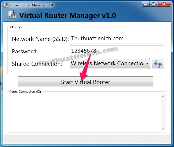 phat-wifi-bang-virtual-router-1
