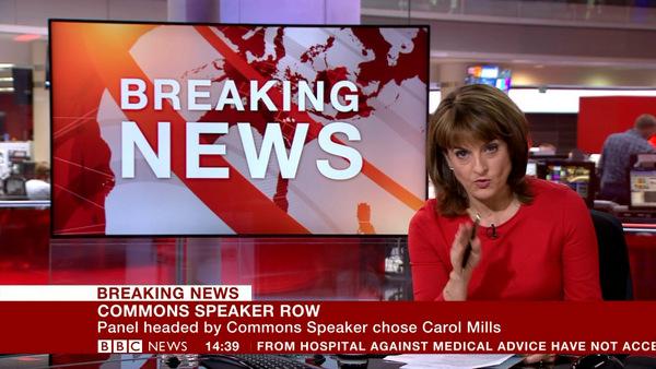 bbc-news-fpt-play-box-tv-box-tin-tuc-the-gioi