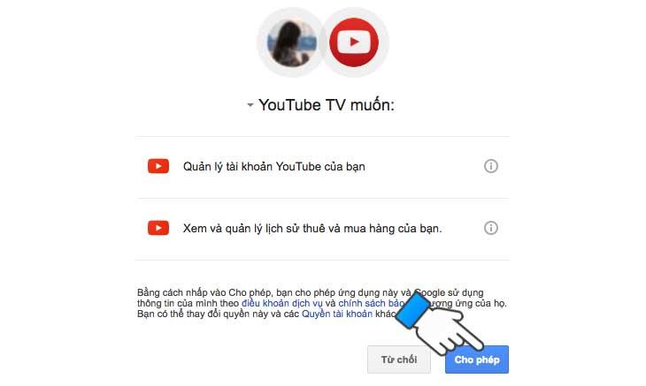 fpt-play-box-xac-nhan-dang-nhap-thanh-cong-youtube-tv