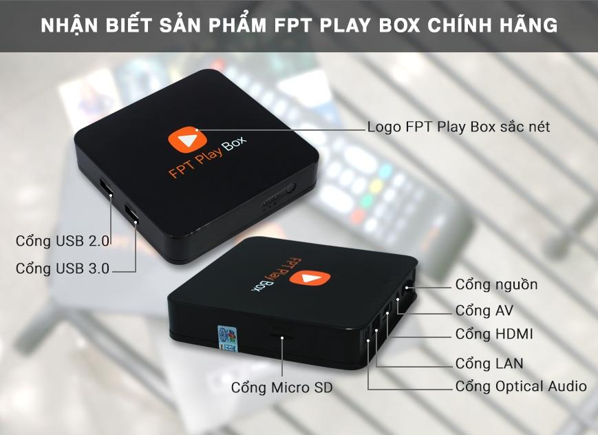 fpt-play-box-tv-box-san-pham-cong-nghe-bi-lam-gia